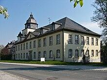 Hotel Garni Zum Weinkrug