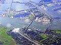 Zeeburgereiland, Amsterdam - panoramio.jpg