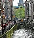 Zeedijk, Amsterdam - panoramio.jpg