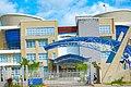 Zeetech University (142052131).jpeg