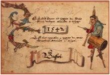 Chansonnier de zeghere van male wikip dia - Le roi du matelas cambrai ...