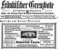 Zeitungsanzeige von 1912.jpg
