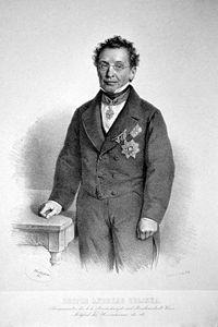 Andreas Zelinka