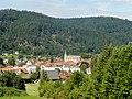 Zell a.H., Winterberg Städtleblick 4.jpg