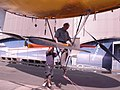 Zeppy Piloté par Gerard Feldzer.jpg