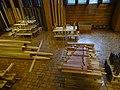 Zerlegte Orgel der Versöhnungskirche Sindelfingen 02.jpg
