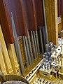 Zerlegte Orgel der Versöhnungskirche Sindelfingen 24.jpg