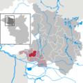 Zernitz-Lohm in OPR.png