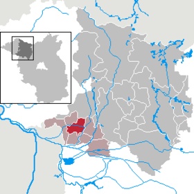 Zernitz-Lohm in OPR.png