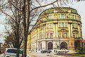 Zgrada Univerziteta u Nišu.jpg