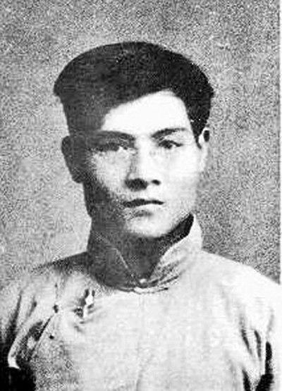 Zhang Guotao3