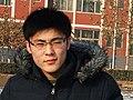 Zhaoxiaoyang.jpg