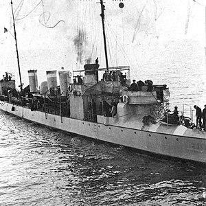 Zhutkiy1915.jpg