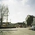 Zicht op de fabriek met omgeving - Maastricht - 20386028 - RCE.jpg
