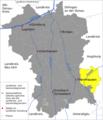 Ziemetshausen im Landkreis Günzburg deutsch.png