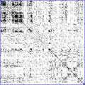 Zinc-finger-dot-plot.png