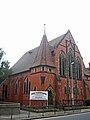 Zion Chapel 2.jpg