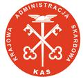 Znak graficzny kas.png
