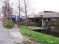 Zoetermeer Buytenwegh - panoramio.jpg