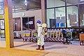 Zoomlion disinfecting the Kumasi Airport.jpg