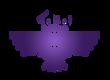 Zowaa-Emblem.png