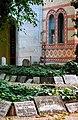 Zsidó Múzeum 01.jpg