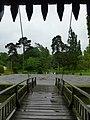 Zugbrücke von Hever Castle - panoramio.jpg