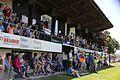 Zuschauer Relegationsspiel FFC.jpg