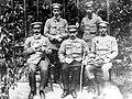 Związek Strzelecki Ropienka 1914.jpg