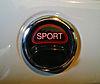 """""""13 - ITALY - Tasto Sport 500 Abarth.jpg"""