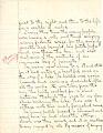 """A Picnic"" essay by Sarah (Sallie) M. Field, Abbot Academy, class of 1904 - DPLA - 7548809b1856d6094edaa23f21ddc15a (page 2).jpg"