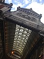 """Leadenhall market"" London (3).jpg"