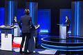 """""""Rozmowa o Polsce"""" - debata Premier Ewy Kopacz z Beatą Szydło, 19.10.2015 (22297268372).jpg"""