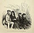 """""""Une loge au teatro principal, a Séville"""" (19749221618).jpg"""