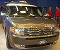 '09 Ford Flex Limited (MIAS).JPG
