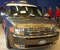 '09 Ford Flex Limited (MIAS).JPG
