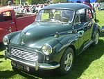 '57 Morris Minor Coupe (Hudson).JPG