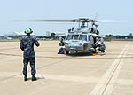 'Dusty Dogs' puts new weapons capabilities to the test 160611-N-JO245-015.jpg