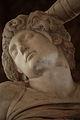 'Dying Slave' Michelangelo JBU065.jpg