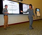 'Got Your Back' presentation 131211-A-ZZ999-046.jpg