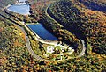 'Horsehose Curve' Logan Township (PA).jpg