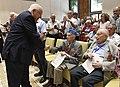 (ראובן ריבלין עם יורי רודינסקי בן 101 (3634.jpg