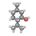 (-)-menthol-3D-qutemol-ballandstick.png