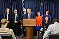 (02-12-20) NYS Senator John Brooks.jpg