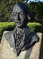 (1)Arthur Phillip statue Gordon.jpg
