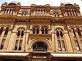 (1) Queen Victoria Building.JPG