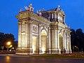 (MAD) Puerta Alcalá-7.jpg