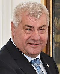 Árpád Érsek.jpg