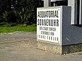 Äquatorialsonnenuhr der Stadt Zürich 2012-03-20 17-01-14 (P7000).JPG