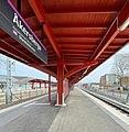 Åkersberga station 2021 04.jpg